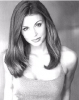 cerina vincent photo2