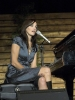 chantal kreviazuk image2
