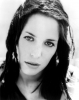chantal kreviazuk picture1
