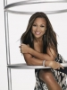 chante moore photo