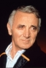 charles aznavour photo