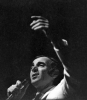 charles aznavour photo1
