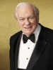 charles durning photo1