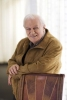 charles durning picture1
