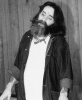 charles manson picture2