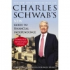 charles schwab photo