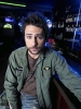 charlie day picture2
