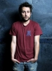 charlie day picture4