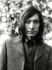 charlie watts photo