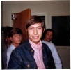 charlie watts photo2