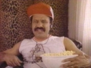 cheech marin pic