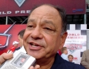 cheech marin pic1