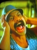 cheech marin picture1