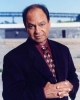 cheech marin picture2