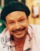 cheech marin picture3