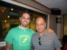 cheech marin picture4