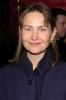 cherry jones picture
