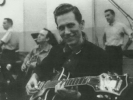 chet atkins photo
