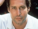 chevy chase photo2