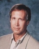 chevy chase picture4