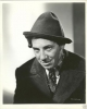 chico marx photo1