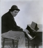 chico marx photo2