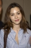 china chow image