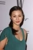 china chow image2