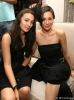 china chow image3