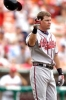 chipper jones image
