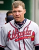 chipper jones image1