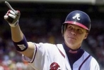 chipper jones photo1