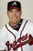 chipper jones picture