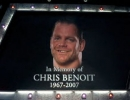 chris benoit pic