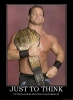 chris benoit picture