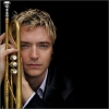 chris botti image1