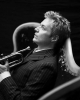 chris botti image2