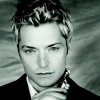 chris botti image3