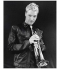chris botti img