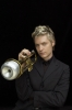 chris botti pic