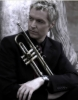 chris botti pic1