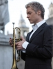 chris botti picture1