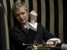 chris botti picture2