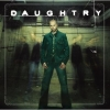 chris daughtry image