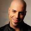 chris daughtry image1