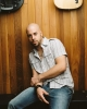 chris daughtry image2