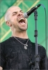 chris daughtry image3