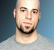 chris daughtry photo1