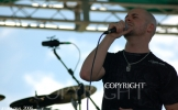 chris daughtry photo2