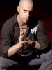 chris daughtry picture1